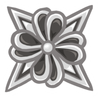 486px-FriendsForeverPin