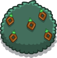 Arbusto de Puffitos Variados sprites 8