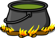Cauldron sprite 002