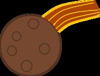 Equipo Meteoros