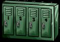 Lockers sprite 013