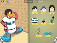 Penguin Style App May 2013 2