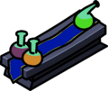 Potions Table icon