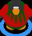 RedKit-24107-InGame