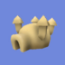 Sand Igloo icon