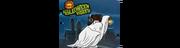 Val Twitpic Halloween 2013 Logo