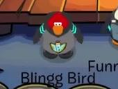 Blingg bird 27