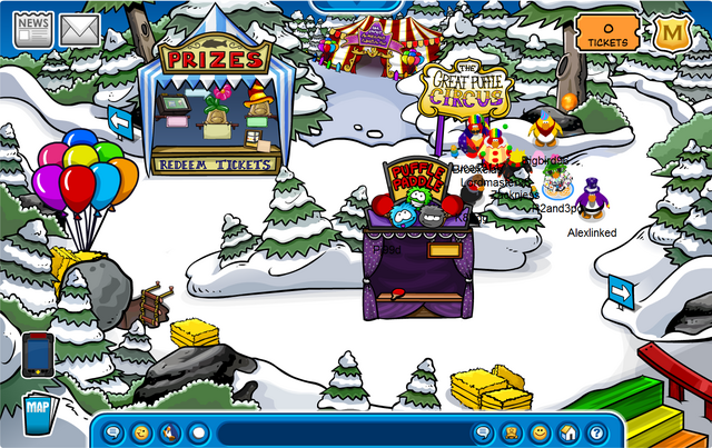 File:BrookelasFallFair2010Party-Forest.png
