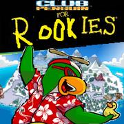 CPForRookies