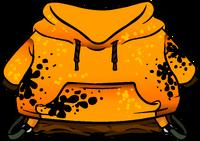 Cangurito Freestyle icono