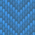 Fabric Blue Tweed icon