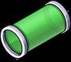 Long Puffle Tube sprite 001