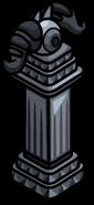 Monster Eye Pillar sprite 001