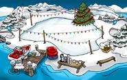 Muelle 2007 Navidad
