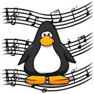 MusicScoreBGPC