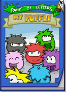 My-puffle-cover