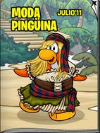 PenguinStyleJuly11