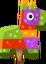 Piñata Emoji