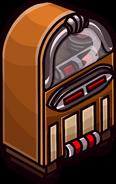 Retro Jukebox sprite 001