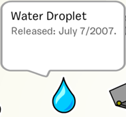 185px-WaterDropletPinSB