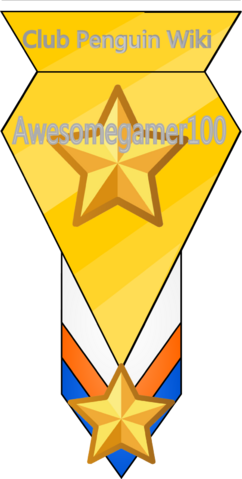 File:Awesomegamer100UCPWMBBH231.png