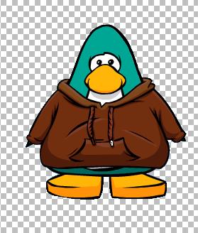 File:Brown hoodie.png