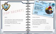 EPF Handbook Page 1