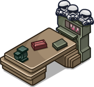 Furniture Sprites 2334 003
