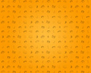 Igloo Tile Wallpaper