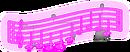 Musical Motif sprite 004