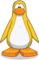 PenguinsYellow