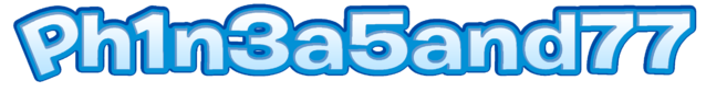 File:Ph1n3a5and77 my penguin font.png