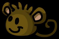 PuffleMono