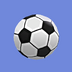Soccer Ball CPI icon