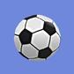Soccer Ball CPI icon