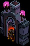 Spooky Hearth sprite 002