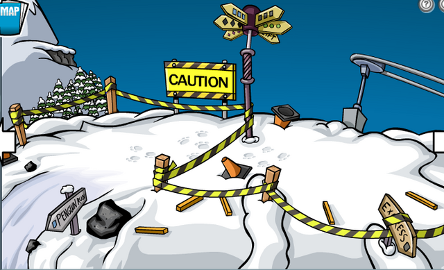File:AvalancheRescue9.png