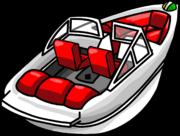 Hydro Hopper