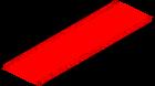 Red Carpet sprite 007