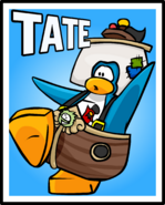 Tate Stage Poster sprite 002