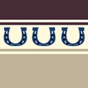Tela Herradura icono