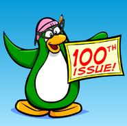Tia Artic 100 fiesta