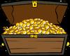 Treasure Chest ID 305 sprite 002