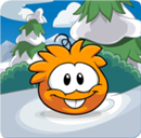 130px-Puffle Party 2013 Transformation Puffle Orange