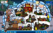 185px-Businesmoose Igloo