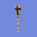 Beach Torch icon