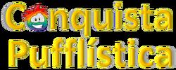 ConquistaPufflística-Logo(Fanon)