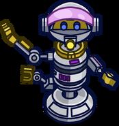 Droid Conductor sprite 002