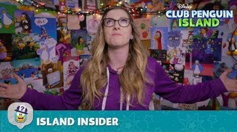 Island Insider Episode 7