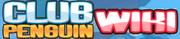 Logo de CPW (Club Penguin Wiki)